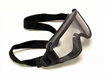 Cairns Firefighter Goggles